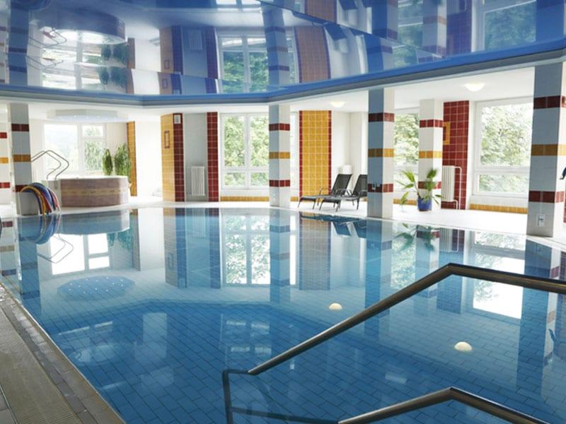 08. Bazén hotel Royal=Schwimmbad Hotel Royal