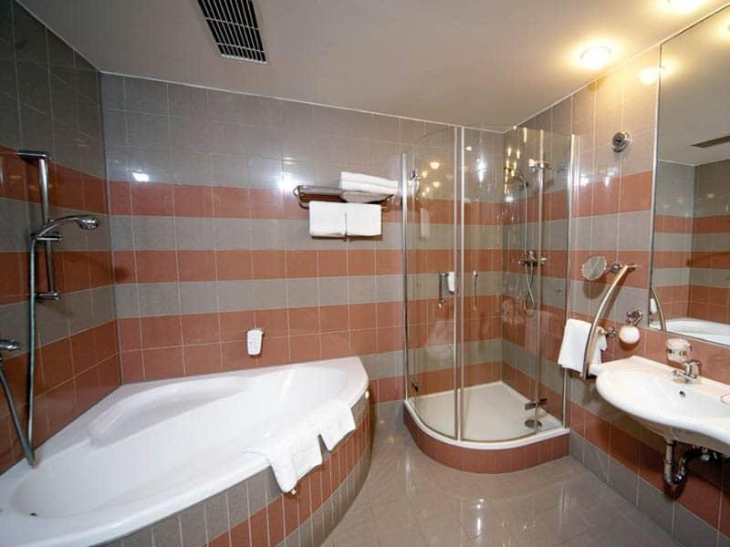 10. Suite hotel Cristal Palace=Suite Hotel Cristal Palace