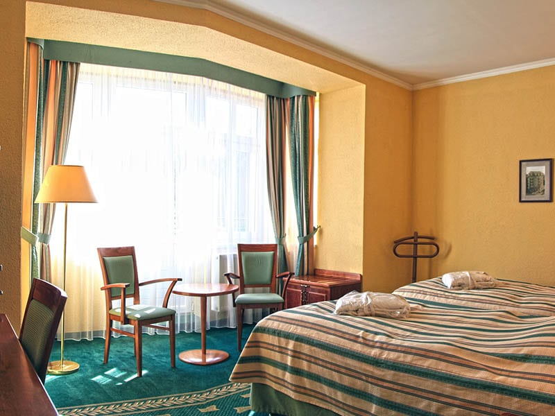 03_Hotel Richard