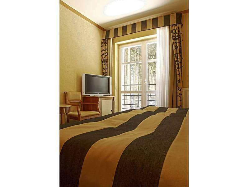 05_Hotel Richard