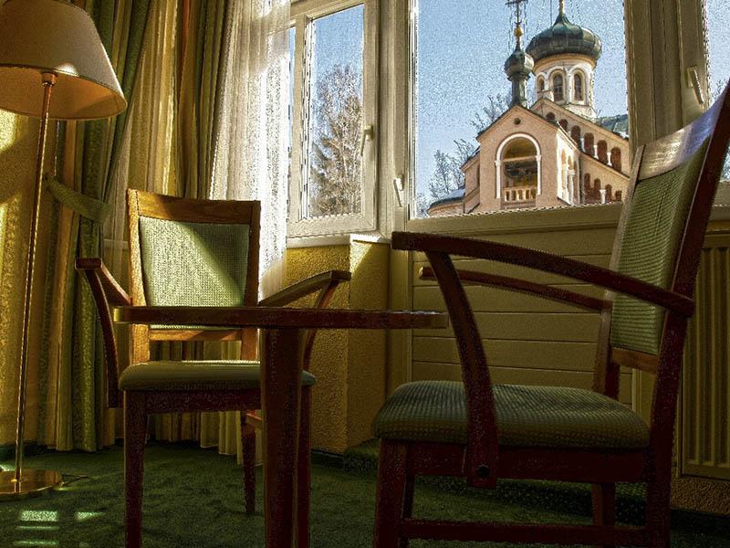 06_Hotel Richard